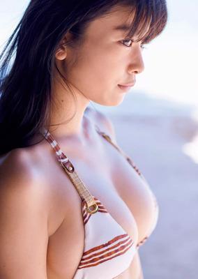baba_fumika (53)