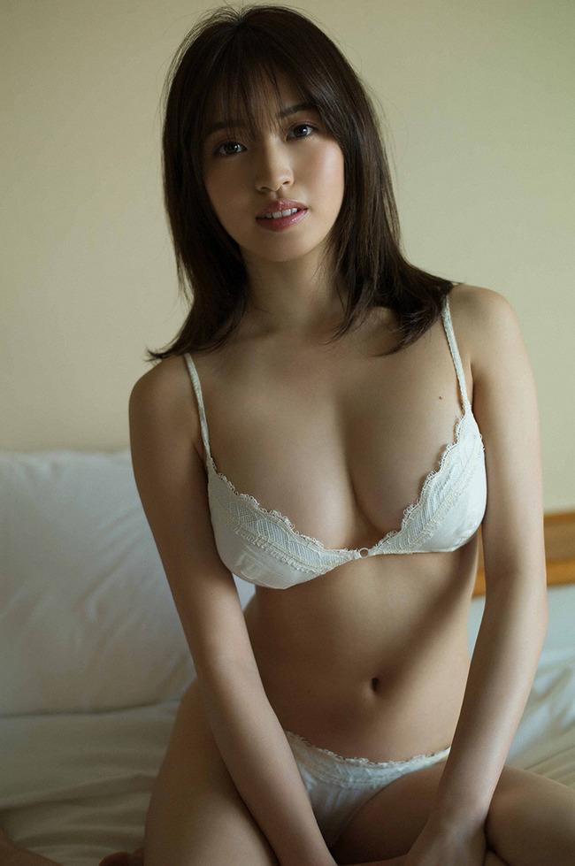 MIYU (20)