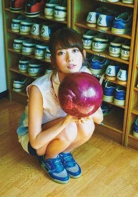 hashimoto_nanami (55)