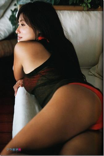 fukada_kyoko (60)