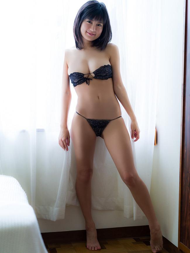 RaMu グラビア (32)
