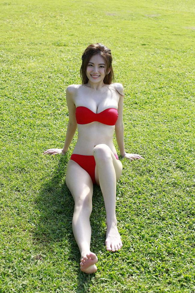 itou_sayako (8)