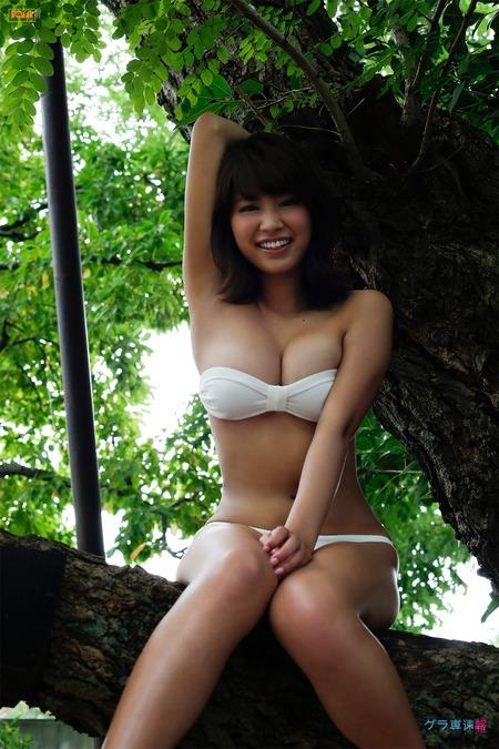 hisamatu_ikumi (30)