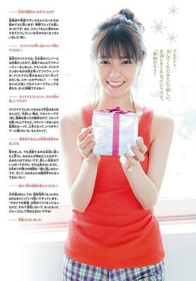 nishino_nanase (31)