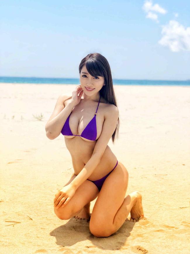 morisaki_tomomi (20)