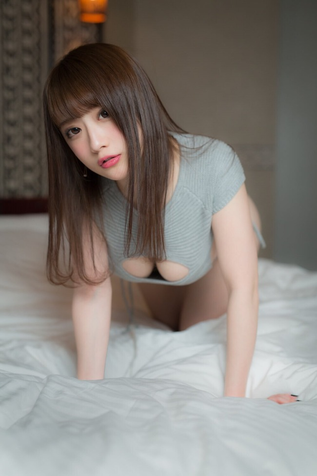 omote_tyan (22)
