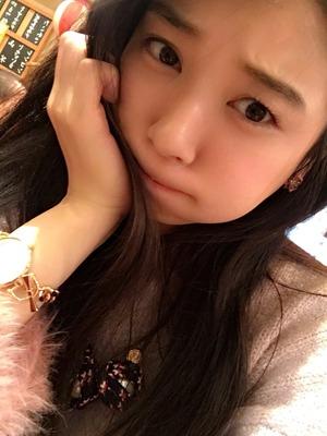 sato_yume (12)