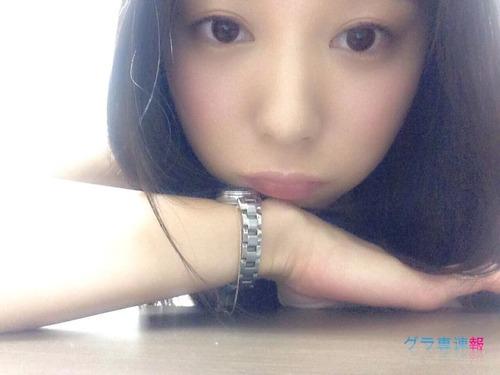satou_yume (36)