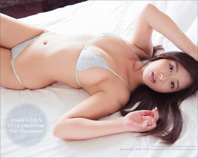 kamimura_yuri (8)