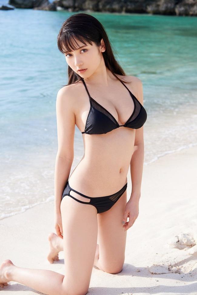 momotsuki_nashiko (27)