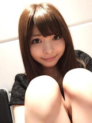 nishitani_mashiro (17)