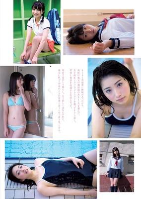 nagai_riko (27)