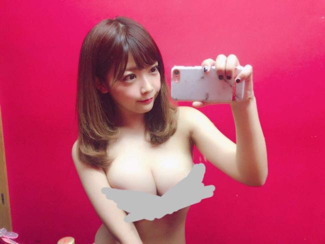 fujita_ena (15)