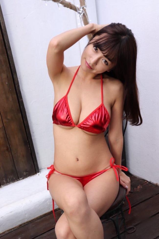 ☆HOSHINO (30)