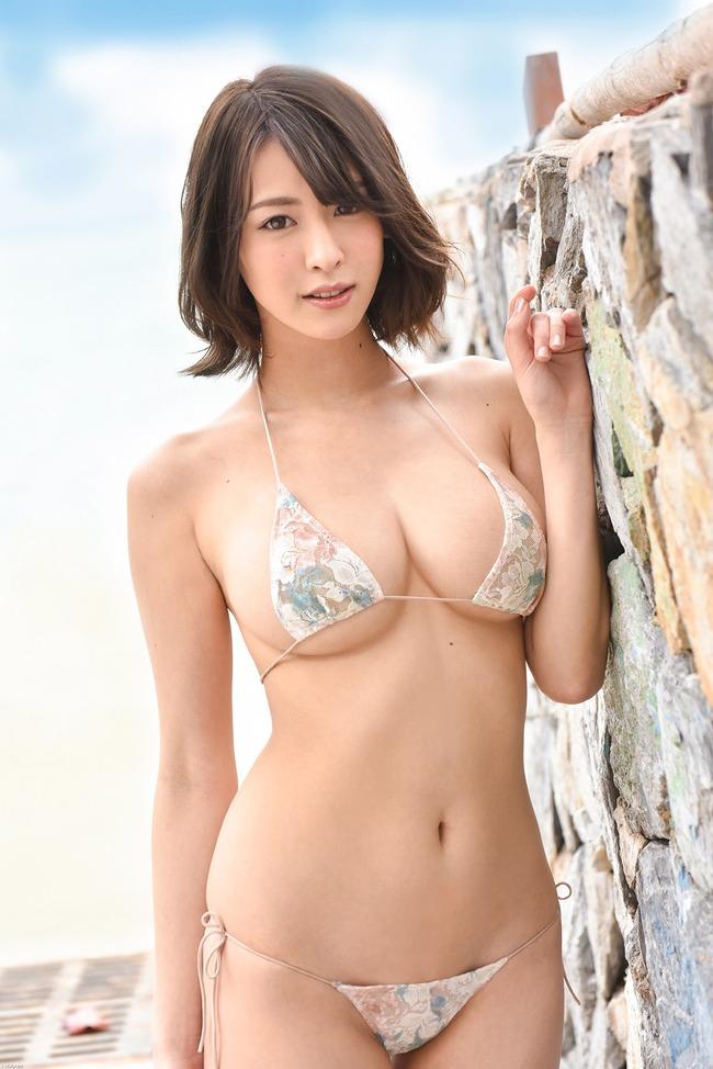 natsuki_senaa (34)