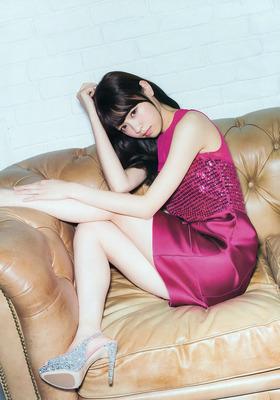 nishino_nanase (3)
