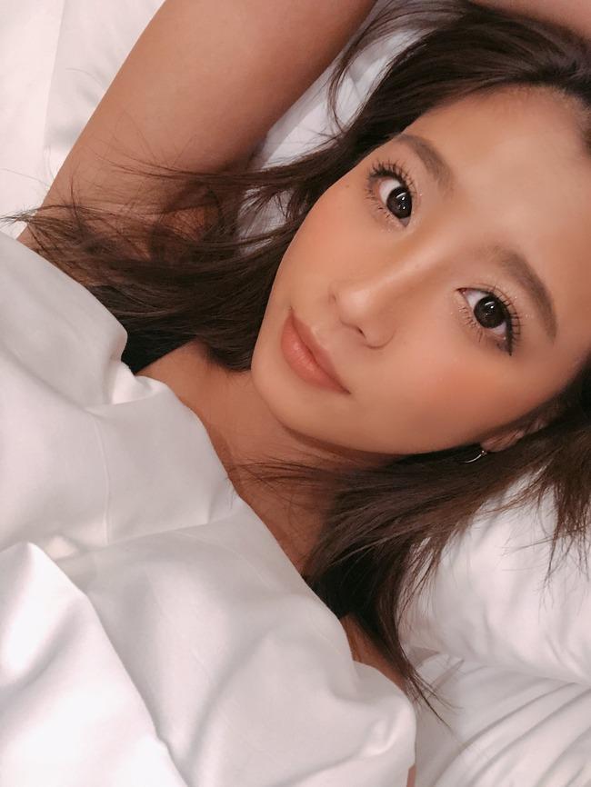 hazuki_aya (28)