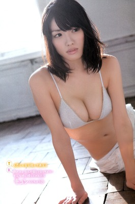 konno_anna (46)