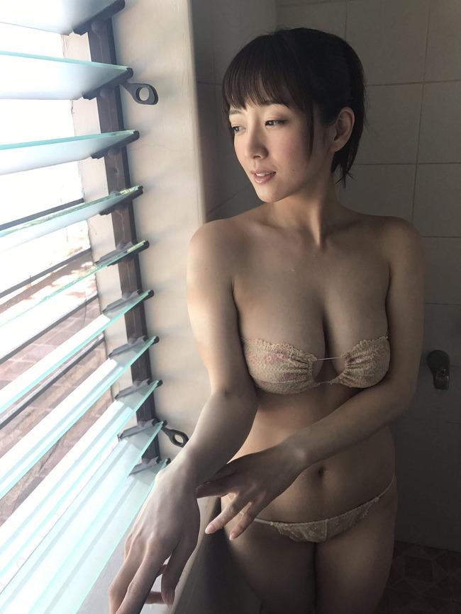 sono_miyako (25)