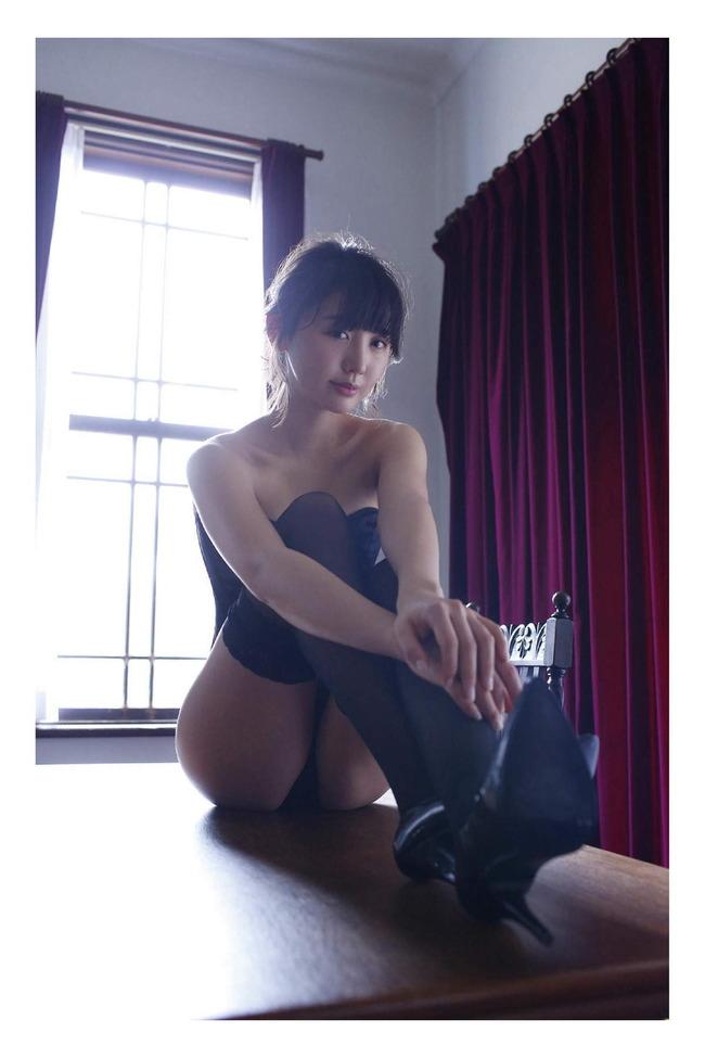ono_nonoka (33)