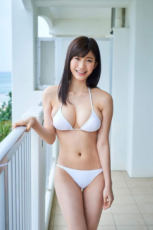 ogura_yuuka (30)