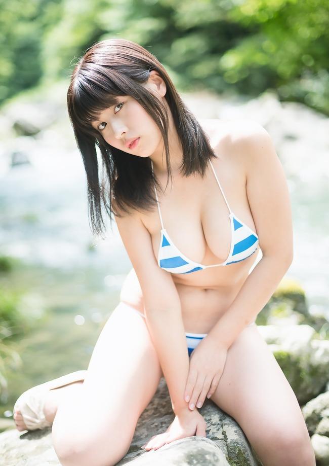 titose_yoshino (35)