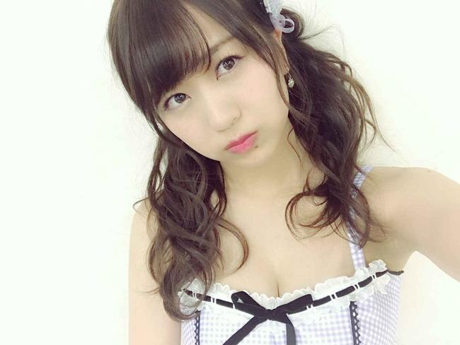 shinozaki_ayana (11)