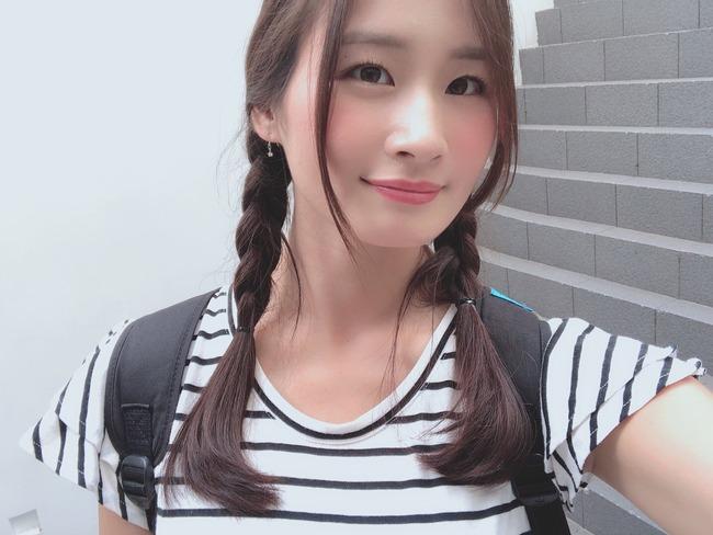 kiyose_yuuki (6)