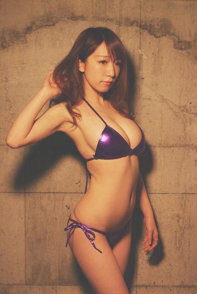 shimizu_airi (51)