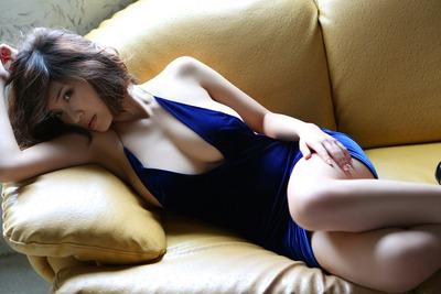 kishi_asuka (24)