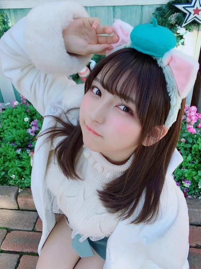 十味 オフショット Twitter (3)