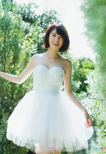 hashimoto_nanami (5)
