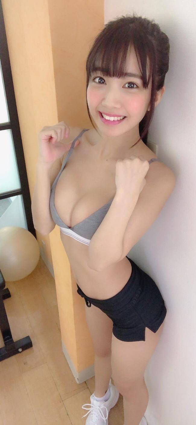 amau_kisumi (10)