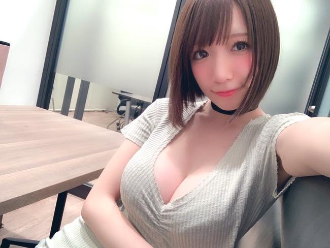 shimizu_airi (13)