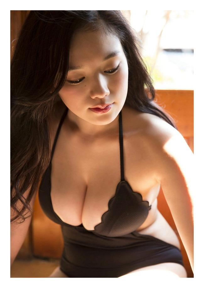 kakei_miwako (30)