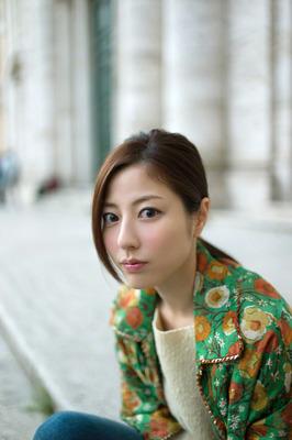 sugimoto_yumi (60)