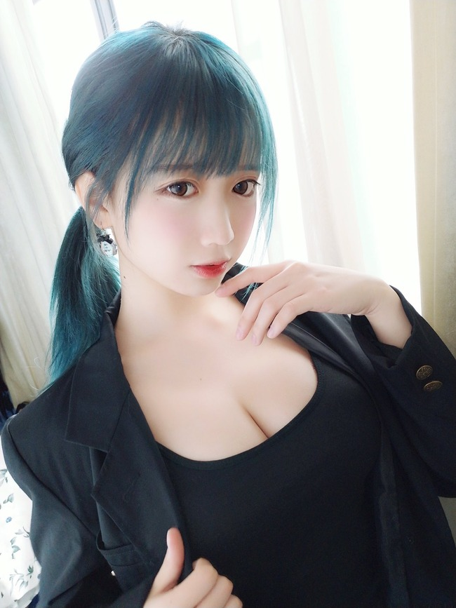 yami (26)