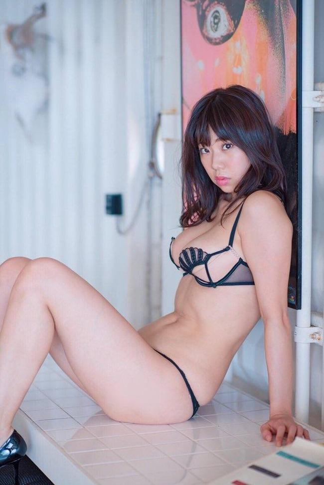 suzuki_fumina (24)