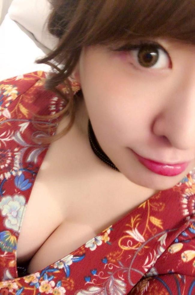 asaka_misaki (28)