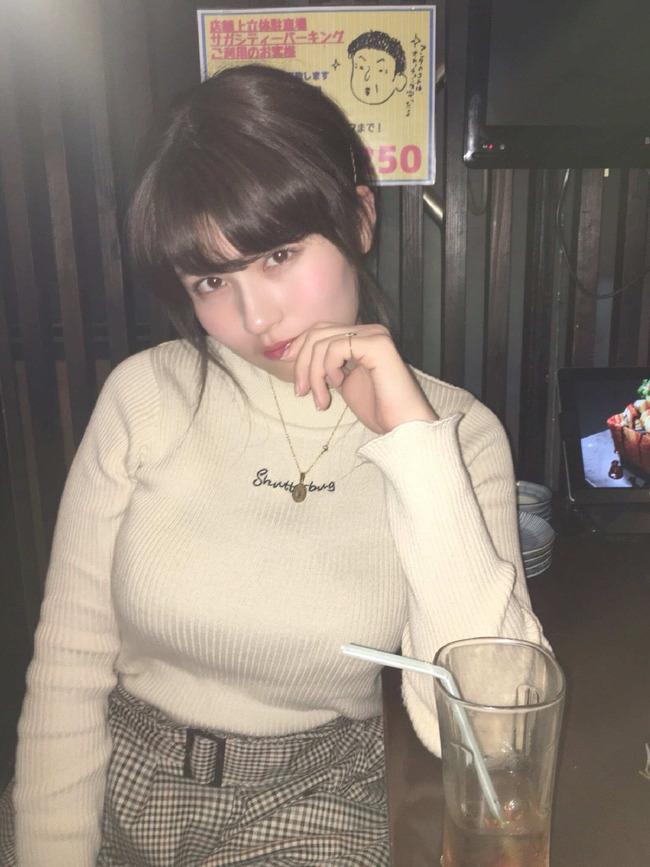 titose_yoshino (15)
