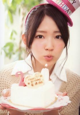 suzuki_airi (36)
