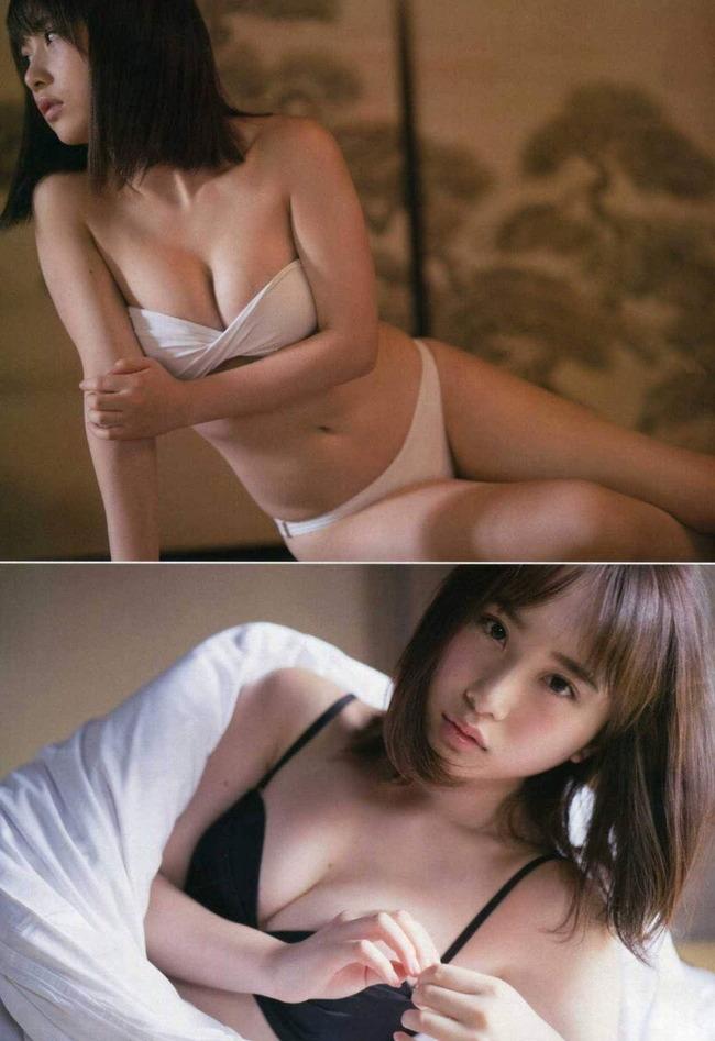 takahashi_jyuri (8)