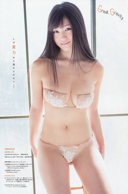 takahashi_syoko (27)