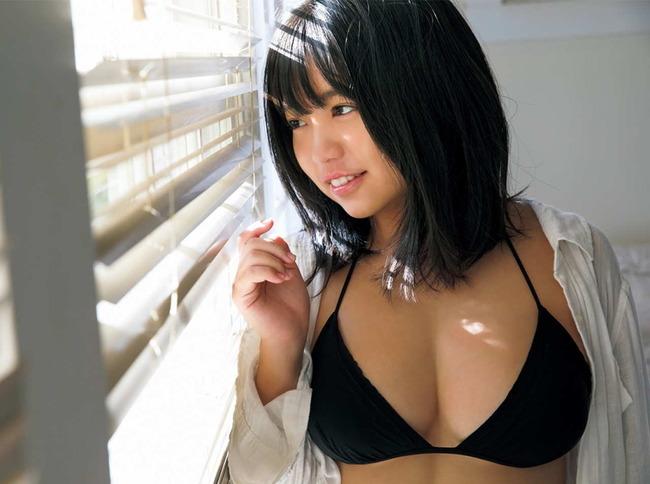 ooha_yuno (14)