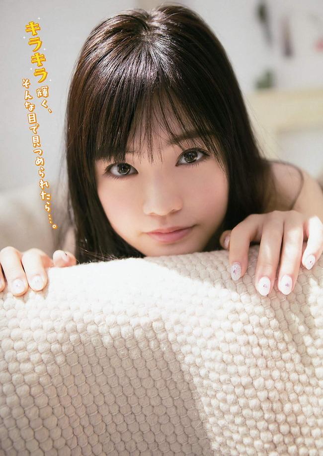 motomura_aoi (7)