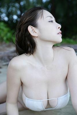 sugihara_anri (46)