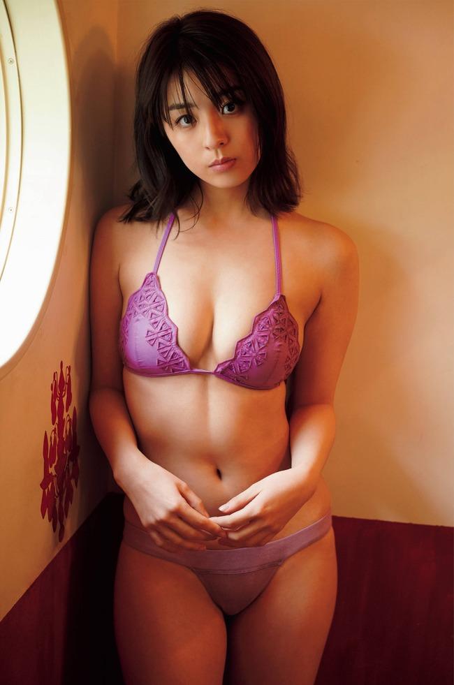 yanagi_yurina (15)