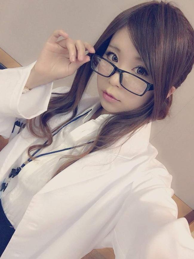 itsuki_akira (10)