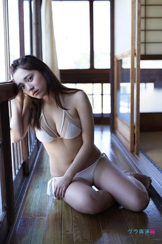 tomaru_sayaka (53)