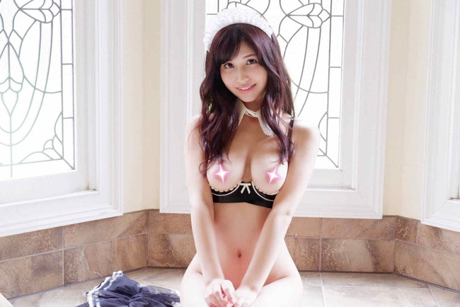 sakura_momo (26)